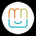MarginNote Pro(阅读学习工具) V2.5 MAC版