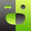 英语流利说 V5.5.1 iPhone版