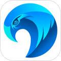 猎鹰浏览器 V3.2.0 苹果版