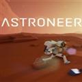 异星探险家CE修改器 V0.2.115 绿色免费版