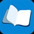 畅读书城 V3.0.0.7 安卓版