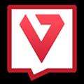 VSDX Annotator(文件查看) V1.3 MAC版