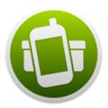 iCaching(文件管理) V6.0.1 MAC版