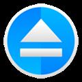 USBclean(U盘杀毒) V3.3.1 Mac版