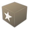 Reeder 3(阅读器) V3.0.3 MAC版