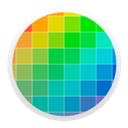 ColorWell(Mac网页色彩代码工具) V4.0.2 Mac版