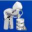 极速SQL数据库修复软件 V7.0 绿色免费版