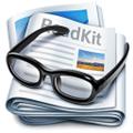 Readkit(阅读器) V2.4.6 MAC版