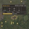 放逐之城作弊mod V1.0 绿色免费版