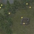 放逐之城商人贸易修复mod V1.0 绿色免费版