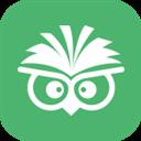 焦点家校 V1.10.1.0 安卓版