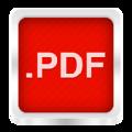 海鸥Office文档转换成PDF转换器 V3.0 绿色版