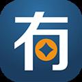 有利网理财 V3.15.0 安卓版