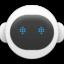 轻敲互动翻译平台 V2.1.6.0 官方版