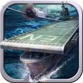 大洋征服者 V2.0.0 安卓版