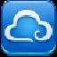 Win7系统一键重装系统 V7.0 官方版