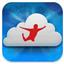 Jump Desktop for Mac V7.0.1 官方版