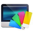 Screen Tint(Mac屏幕色温调节软件) V1.0.1 Mac版