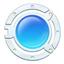 Remotix for Mac V4.1.2 官方版