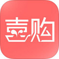 喜购 V3.5.2 苹果版