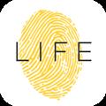 LIFE V3.0.0 安卓版