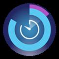 Timerik(定时闹钟) V1.2 MAC版