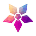 饭盟 V1.2.9 苹果版