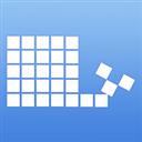 易生活 V3.1.1 苹果版