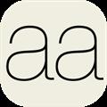 AA见缝插针 V1.4.5 安卓去广告版