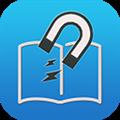 爱英阅 V1.5.5 Mac版