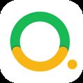 360搜索 V4.3.2 安卓版