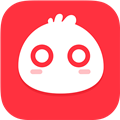 知音漫客 V4.3.5 安卓版