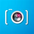Willing Webcam(屏幕录像) V1.6.3 MAC版