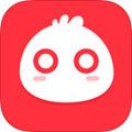 知音漫客 V3.0.8 苹果版