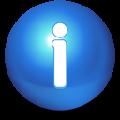 孤岛惊魂3通用修改器 V1.0.1: DX11 绿色免费版