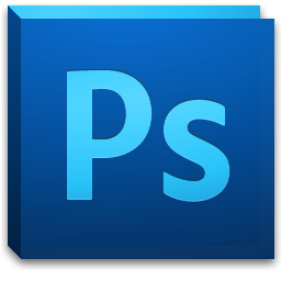Adobe Photoshop CS5 V12.0.2 64位 中文绿色破解版