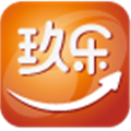 银河玖乐 V1.9.5 安卓版