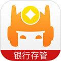 创客金融 V3.0.6 iPhone版
