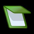 Excel超级比较汇总 V2.1 官方版
