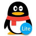QQ轻聊版去推广美化版 V3.5.0 安卓精简版