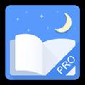 静读天下专业版破解版 V4.5.1.451002 安卓版