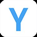 要啥 V3.8.2 安卓版