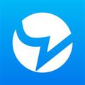 Blued V5.2.2 安卓版