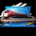 RailModeller(Mac铁路线路布局软件) V5.3.1 Mac版