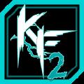 杀戮空间2正版修改器 V1021 绿色免费版