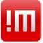 NoMachine V5.1.42 Mac版