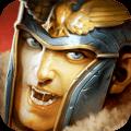 王者之剑2 V1.0.2 安卓版
