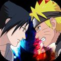 火影忍者忍者大师 V1.7.0 安卓版
