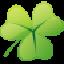 Clover(Windows窗口标签化工具) V3.4.9 中文版
