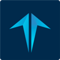 第一证券 V2.5.8 安卓版